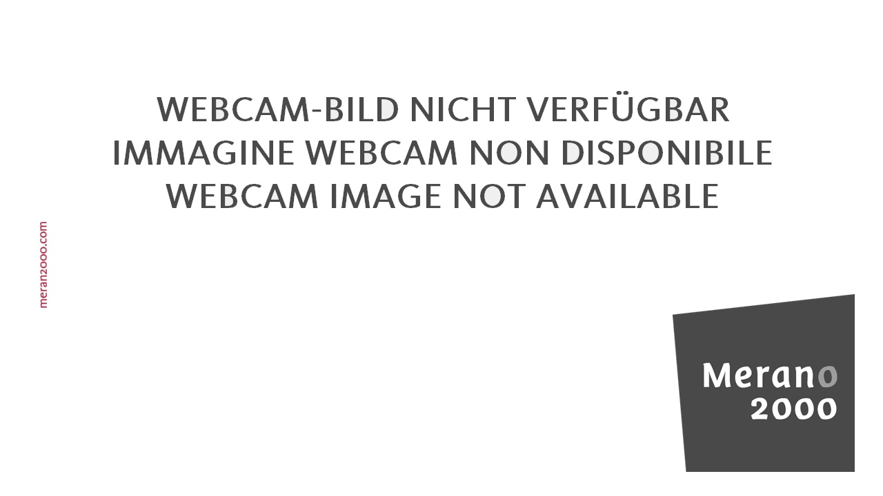 Webcam - Mittager