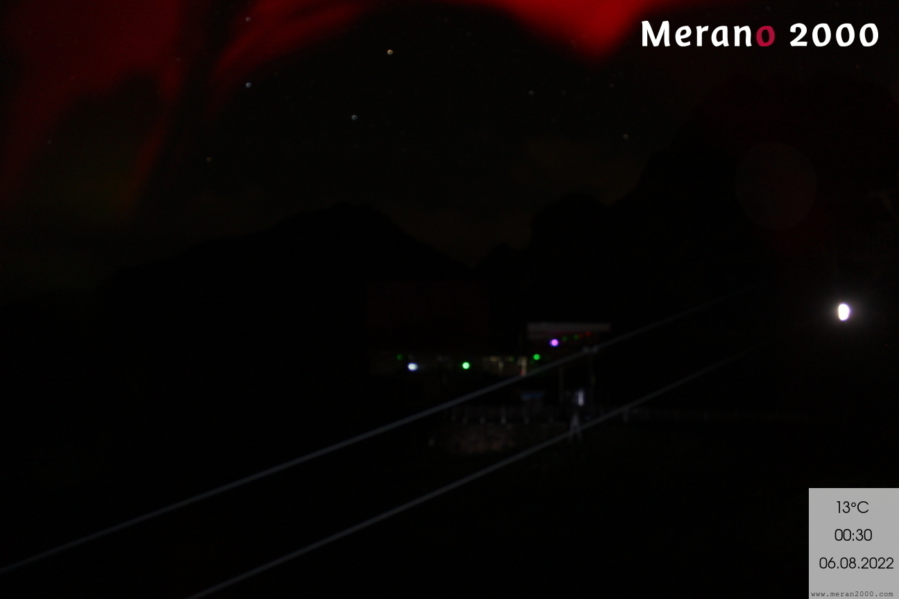 https://webcams.meran2000.com/seilbahn/cam.jpg